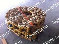 175-32-00411 Цепь гусеничная (СМАЗЫВАЕМАЯ) Komatsu D155A-5