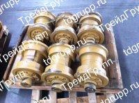17A-30-00070 Каток опорный однобортный Komatsu D155A