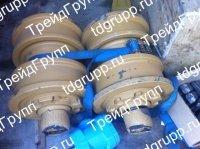 17A-30-00080 Каток опорный двубортный Komatsu D155A