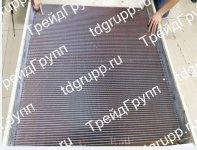 17A-03-11121 Сердцевина радиатора Komatsu D155A-5