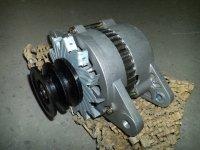 1812003930 Генератор (Alternator) Hitachi EX400
