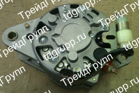 1812005306 Генератор (Alternator) Hitachi ZX450-3