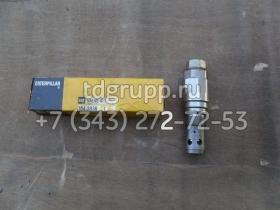 184-3830 Клапан Caterpillar 328D
