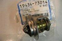 19434-73014 Термостат Kubota