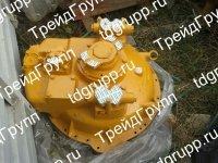 195-13-11005 ГТР Komatsu D355