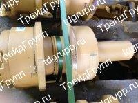 195-30-00105 Каток поддерживающий Komatsu D355