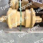 195-30-00335 Каток опорный однобортный Komatsu D355A, D355C