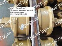 195-30-00346 Каток двубортный Komatsu D355