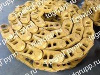 195-32-00100 / 195-32-00105 Цепь гусеничная Komatsu D355