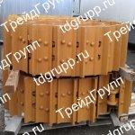 195-32-02008 Гусеница в сборе Komatsu D355A
