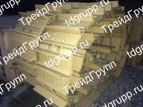 195-32-02009 Гусеница в сборе Komatsu D355A-5