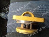 195-49-13740 Крышка фильтра трансмиссии Shantui