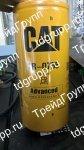 1R0755 Фильтр топливный Caterpillar