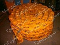 203MM-42000 Цепь гусеничная Shantui SD16L