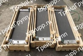 207-03-72321 Радиатор водяной PC300-8MO