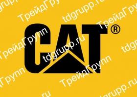 207-1548 Стартер (starter) Caterpillar