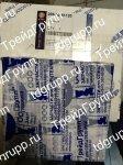209-60-51120 Сетчатый фильтр гидробака Komatsu PC750 PC1250