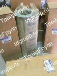 209-60-77532 Фильтр гидравлический Komatsu PC1250-7