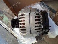 212-8561 генератор Caterpillar C6.4