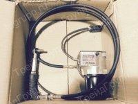 21EN-32220 шаговый мотор (дроссельной заслонки) Hyundai