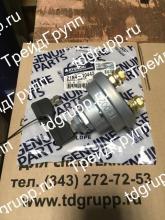 21N4-10443 Выключатель массы Hyundai R800LC-7A