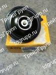 21N5-10050 Звуковой сигнал Hyundai R140W-7