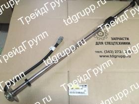 21N6-10701-01 Датчик уровня топлива Hyundai R170W-7