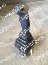220ВНМ-03 (100ВНМ-03) Блок управления