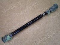 2260-9036A Вал карданный задний Doosan S200W-V