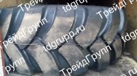 23.5-25 Шина NorTec R4 20PR TT