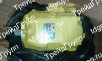 235-2716 плунжерный насос CATERPILLAR 980G, H