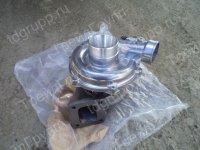 24100-1440 турбокомпрессор Hitachi (Хитачи) EX300