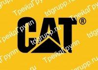 242-6759 Гидроцилиндр ковша Caterpillar 320DL