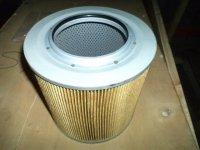 2471-9401А фильтр всасывающий Doosan