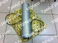 2474-9008 Фильтр гидравлики Doosan
