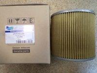2474-9016А фильтр гидробака S225LC-V