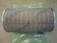 2474-9051 фильтр воздушный Doosan