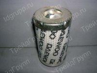 2474-9063 Фильтр тормозной Doosan
