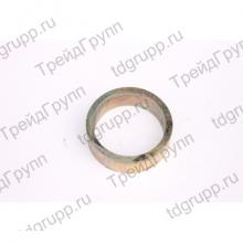 250100127 втулка сочленения рамы ZL-30