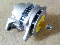 2502-9009 генератор Doosan