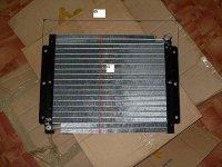2520-6005 радиатор кондиционера