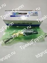 2549-9112 Датчик давления гидравлики Doosan DX210W