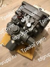 263J7-12022 Главный насос (main pump) Hitachi ZW310