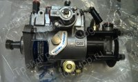 2643L625 Топливный насос (ТНВД) Perkins