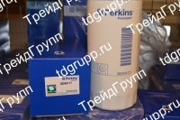 2654A111 Масляный фильтр Perkins
