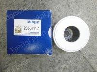 26560017 топливный фильтр Perkins