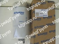 26560141 Топливный фильтр (Fuel filter) Perkins