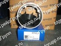 26560156 Фильтр-сепаратор топливный Perkins
