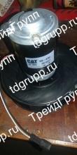 268-8792 Мотор отопителя кабины CAT D9T