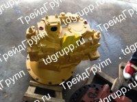 272-6955 Насос основной CAT320D оригинал